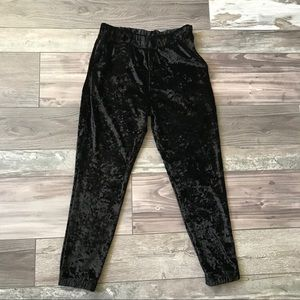 🇺🇸 Kendall & Kylie Joggers